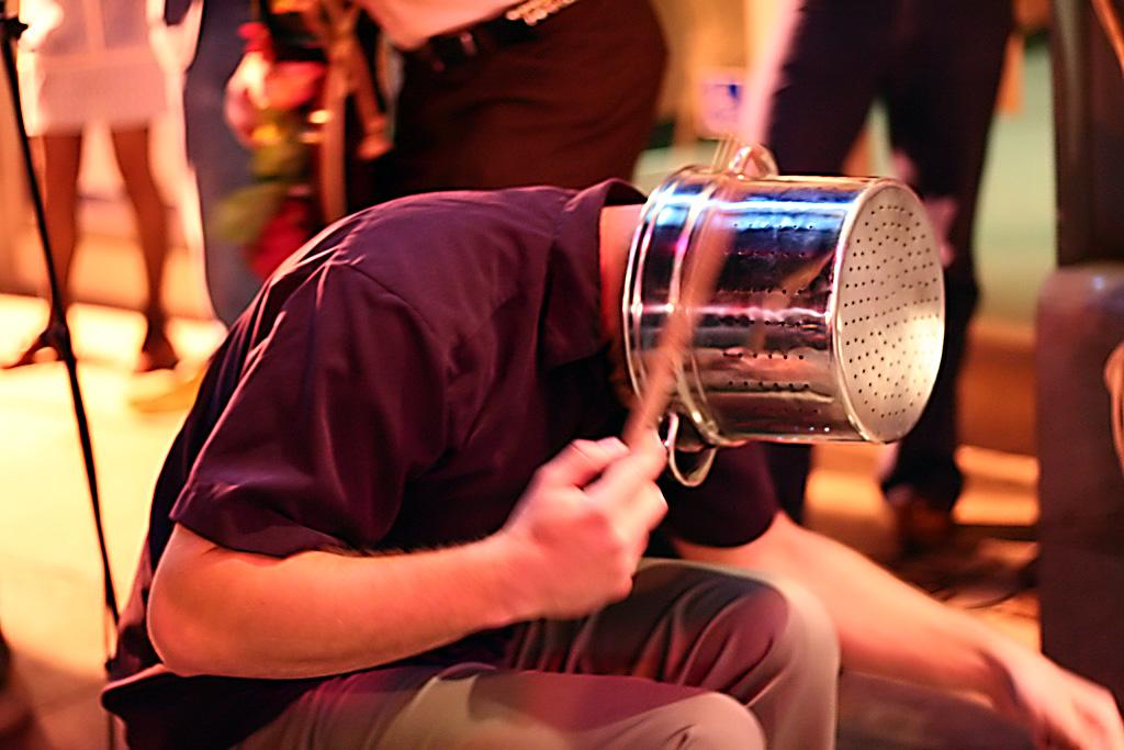 percussion_education_strainer