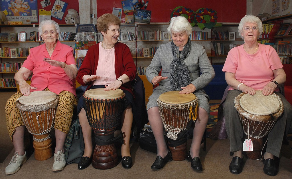 percussion_education_ol_lady_drummers