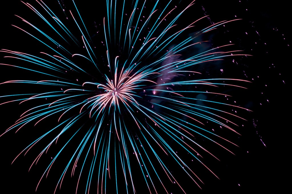 percussion_education_fireworks