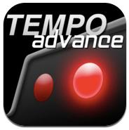 tempo-advance