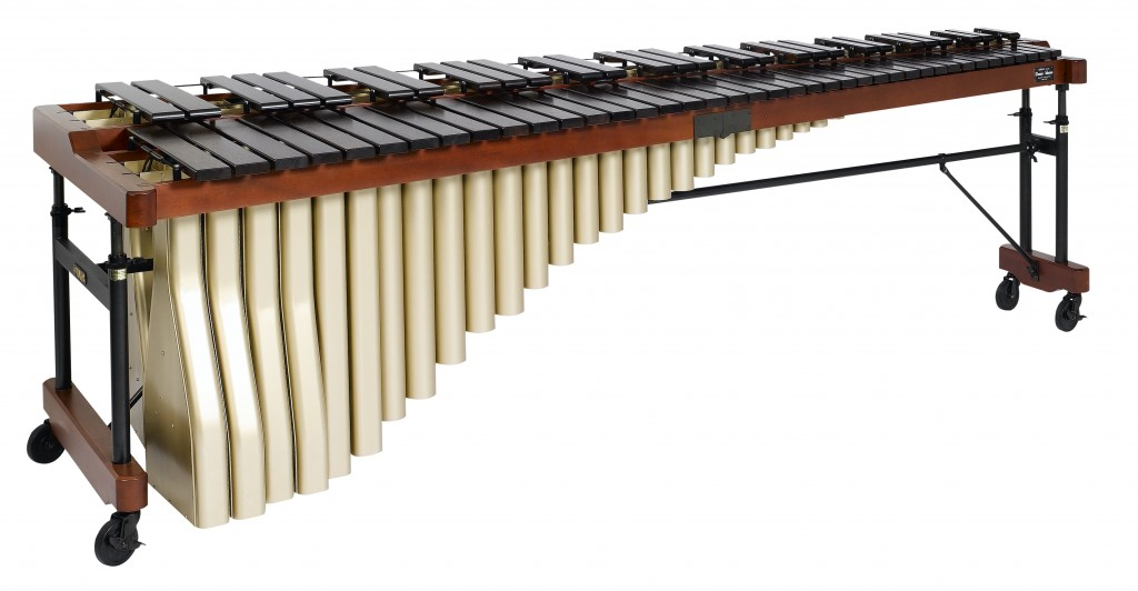 percussion_education_yamaha_marimba