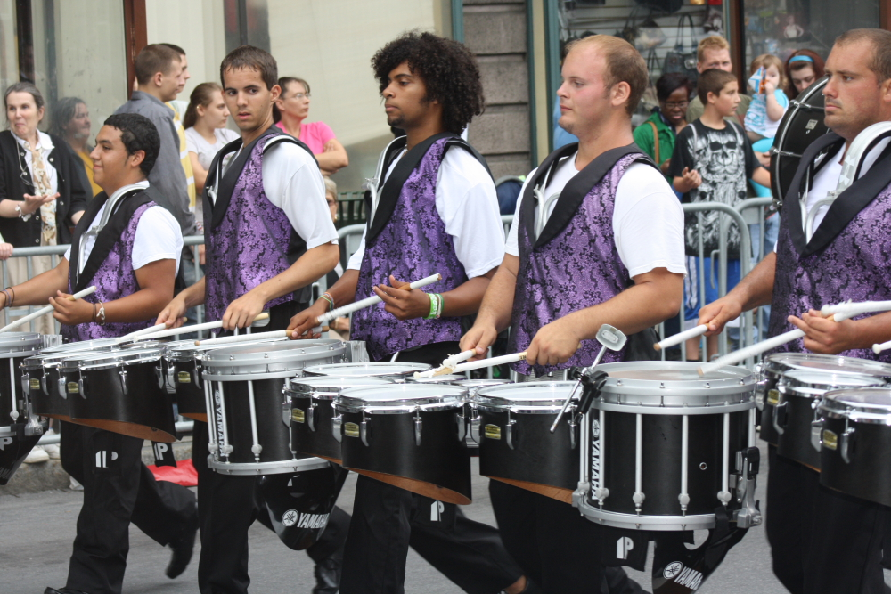 percussion_education_drum_corp