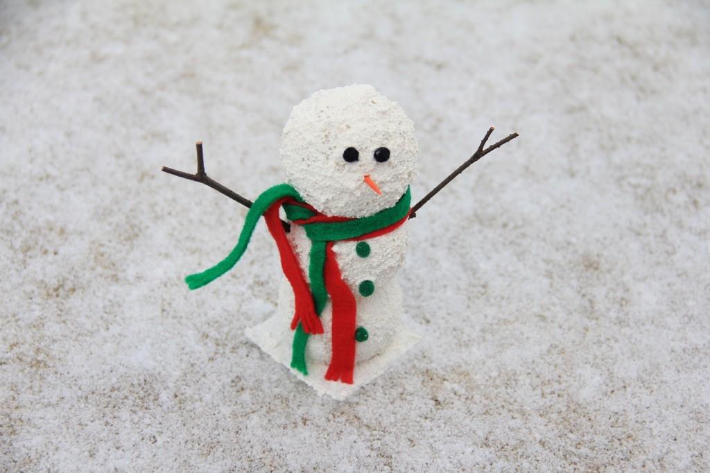 percussion_education_snowman_1