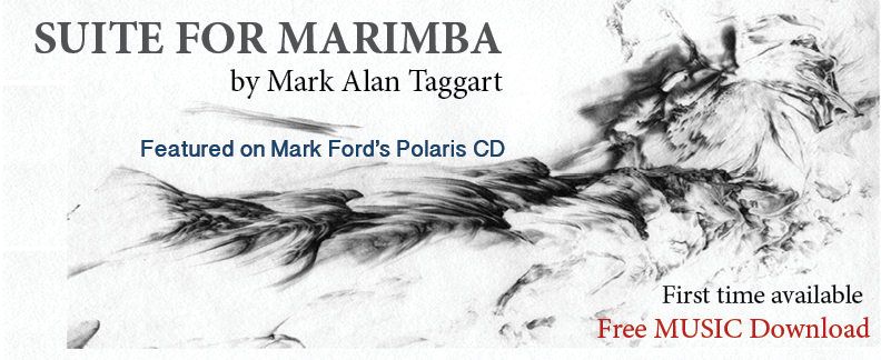 suite_for_marimba_mark_taggart_mark_ford