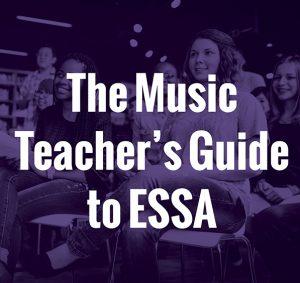 percussion_education_2016_14