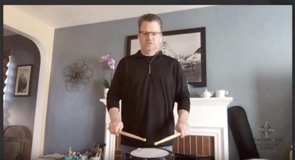 episode-002-online-snare-drum-instruction/