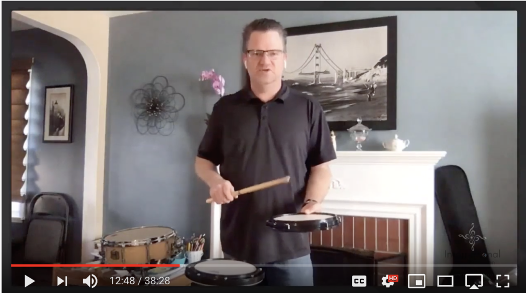 episode-001-online-snare-drum-instruction/